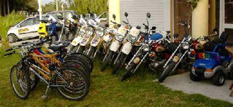 Motorradvermietung Rhodos Faliraki gallis motorrad verleih auf rhodos