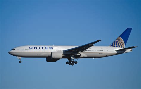 united airline united airlines bing images