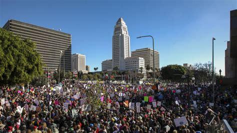s march s march live updates la times