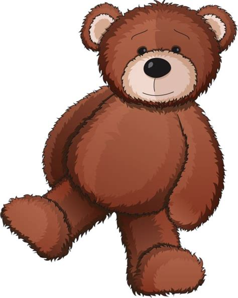 christine staniforth bears pinterest teddy bear