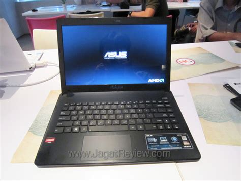 Laptop Asus Amd X401u various kinds of type laptop and specifications