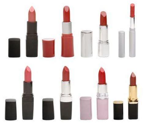 lead free lipstick lead in lipstick lovetoknow
