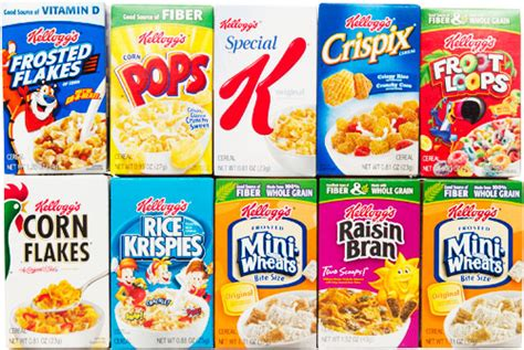 Small Picture Post Nation by Cereal Eats Are Mini Box Variety Packs A Blessing Or A