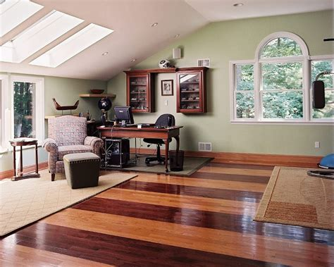 home for design skylight options for your home design build planners