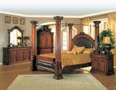 Canopy Bedroom Sets For Sale 1000 Images About Bedroom On King Beds