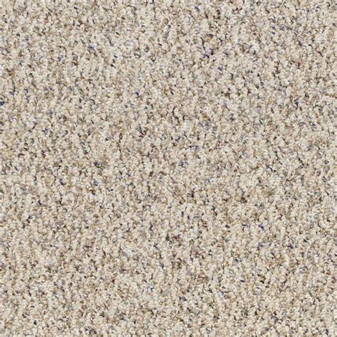 How Much Is Berber Carpet Installed The Best Carpet 2017 How Much Is A Rug