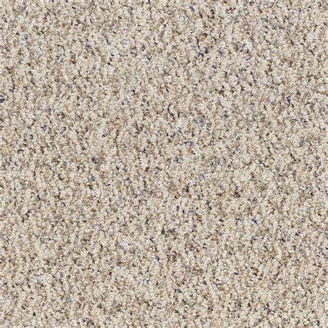 home depot carpet vs empire carpet mike belshe autos post