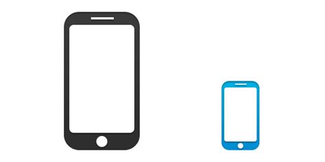 mobile photoshop mobile phone icon psd png psd icons