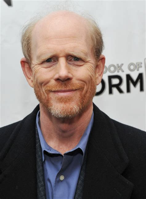 ron howard book ron howard pictures quot the book of mormon quot broadway