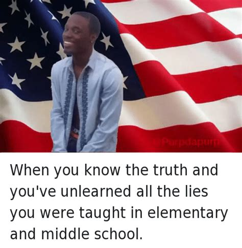 Fuck School Meme - 25 best memes about why the fuck you lyin why the fuck