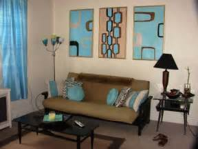 Decorating Ideas For An Apartment Apartment Decorating Ideas With Low Budget