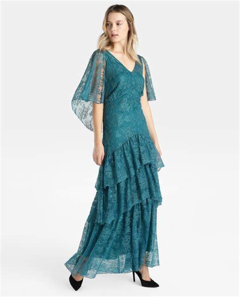 vestidos de fiestas el corte ingles vestidos de fiesta de mujer 183 moda 183 el corte ingl 233 s