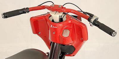 Cover Cvt Mio Soul Original modifications motorcycles yamaha mio racing