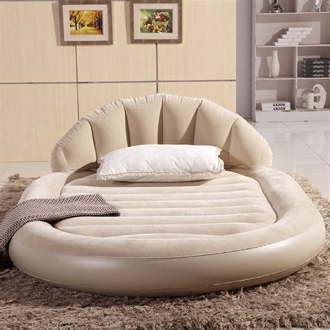 round bed best bedroom remodelling with cheap round bed homesfeed
