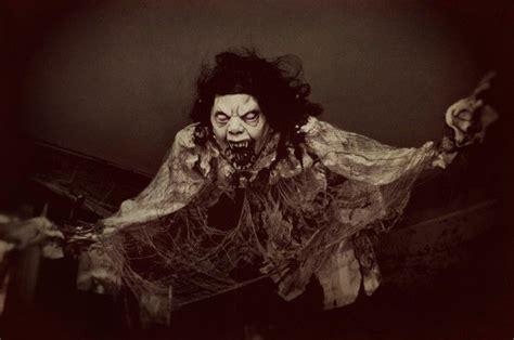 235 best halloween 4 creepy walls floors ceiling doors images on pinterest halloween 235 best creepy pins images on pinterest