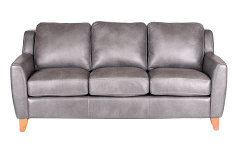 dania leather sofa dania leather sofa 3d model sofa dania dania sofa