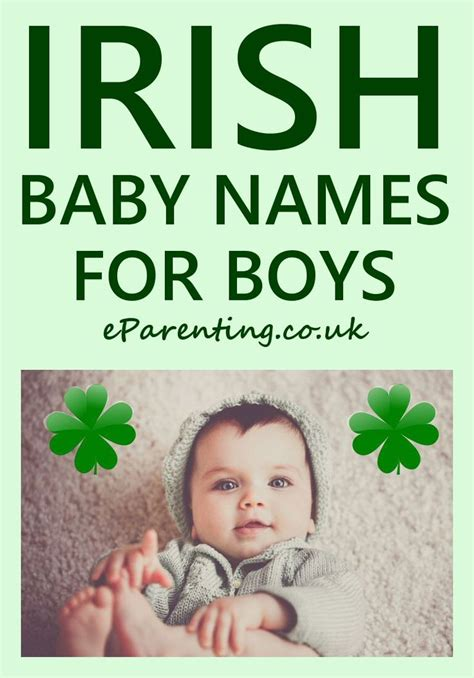 baby names traditional best 25 baby boy names ideas on
