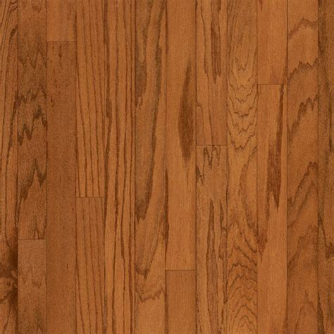 Bruce Colony Oak Engineered 5 Fall Meadow