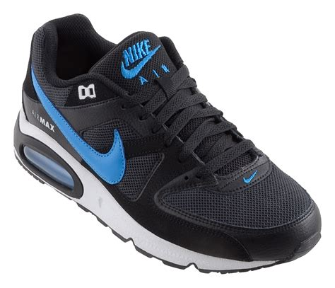 Nike Operations Mba by Nike Air Max Command Sneaker Sneakers Shoes