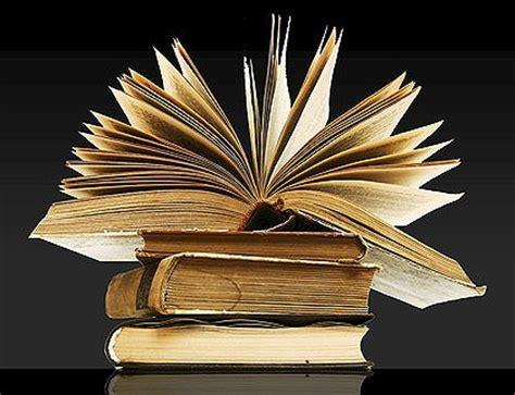 who you books miracle books la eastside