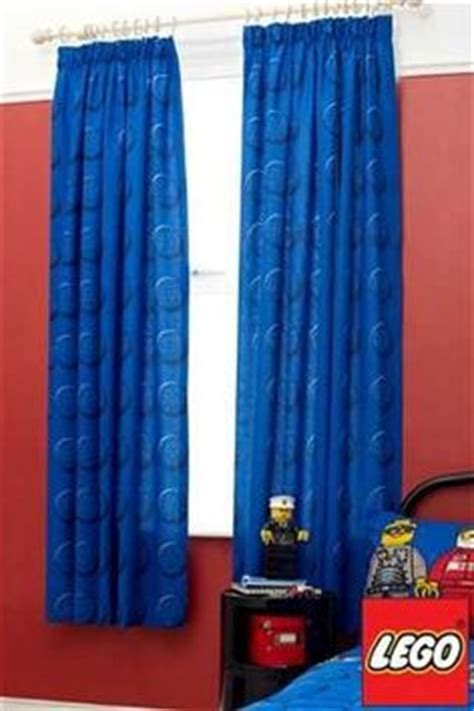 star wars curtains next lego bedroom on pinterest lego room lego and lego brick
