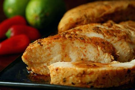recipes for turkey tenderloin baked 107 best images about recipes chicken turkey on