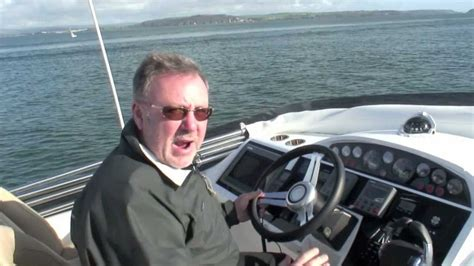 motorboat and yachting videos princess 60 from motor boat yachting youtube