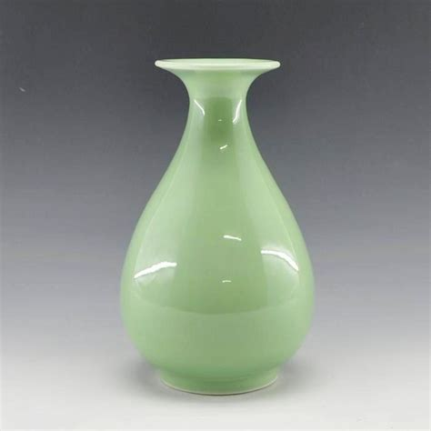 Pottery Flower Vases by Ceramic Pots Promotion Shop For Promotional