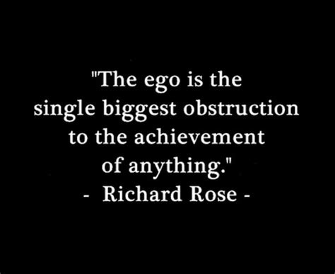 ego quotes 60 ego quotes and sayings lovequotesmessages