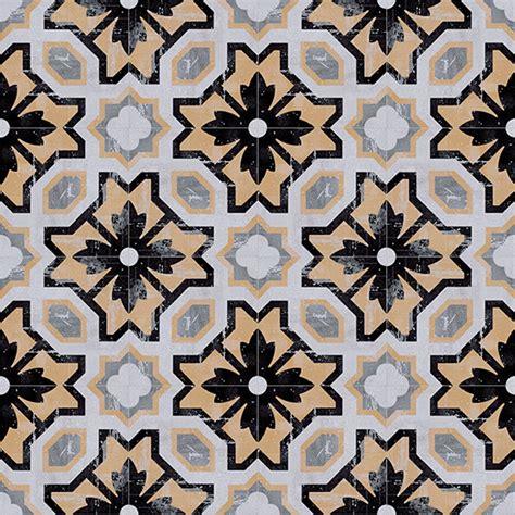 piastrelle sarde cementine 20 pavimento by ceramica fioranese