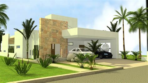 home design 3d wiki 3d front elevation com 3d front elevation