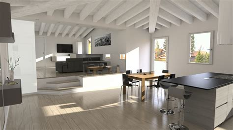 website to design a room interior architecture and design thea render