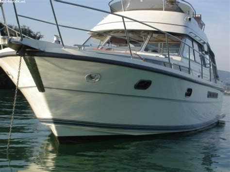 buy inflatable boat zurich details boats and yachts on best boats24 net