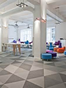 best 25 office carpet ideas on glass office