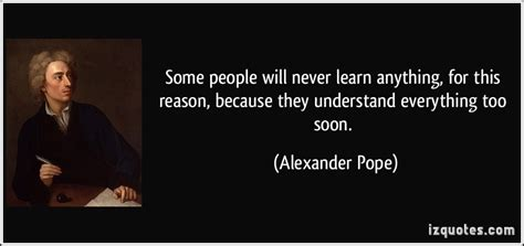 Will Never Learn by Will Never Understand Quotes Quotesgram