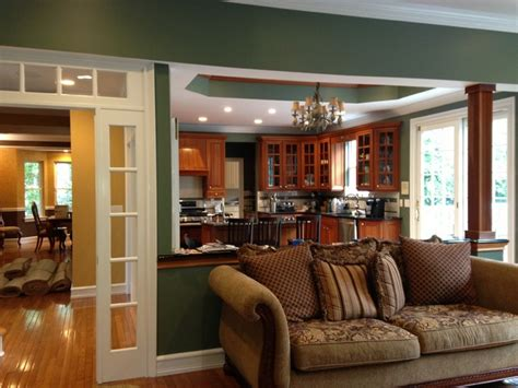 paint colors for family room paint colors family room marceladick
