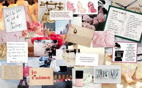 laptop wallpaper collage maker free desktop wallpaper collage desktop wallpaper