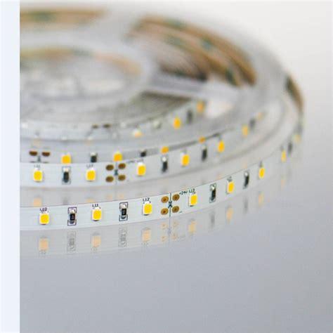 Flat Led Light Strips Solarox 174 Flat Led Eco White 6000k 50cm
