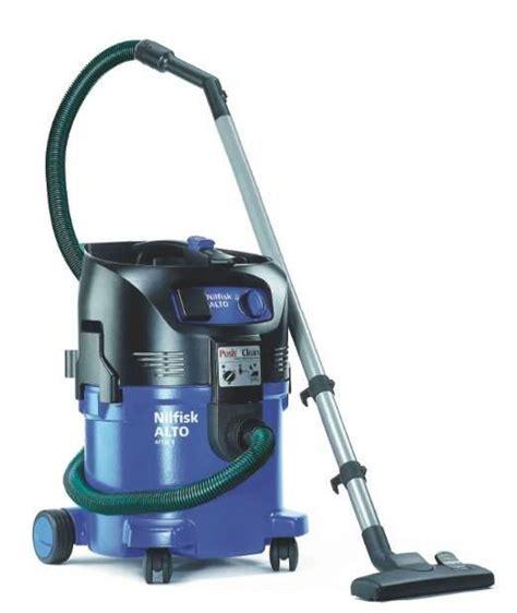 Hepa Vacuum Industrial Vacuums Commercial Vacuums Nilfisk Alto