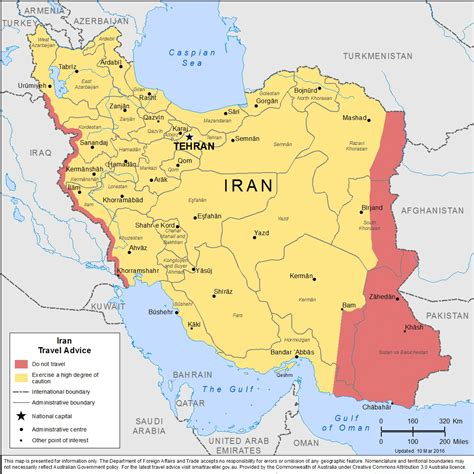 iran in iran voyages cartes