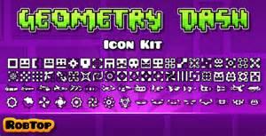 Geometry dash hack via 1 9