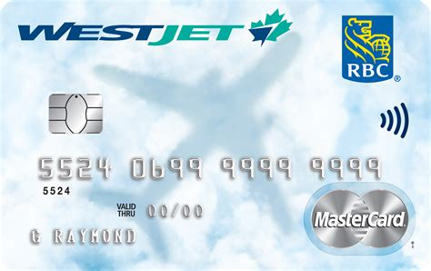 royal bank mastercard westjet westjet rbc world elite mastercard rbc royal bank