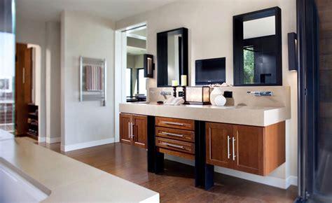 bath design gallery waypoint living spaces