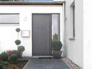 portas möbel porte d entr 233 e coulissante en aluminium pour l exterieur