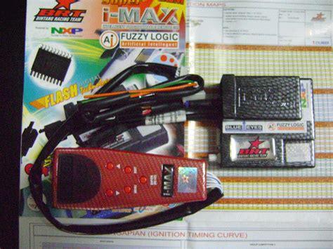 Cdi Brt I Max 24 Step Rr cdi brt i max 24 step 250 password racing