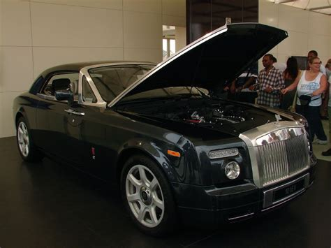 car repair manuals download 2007 rolls royce phantom regenerative braking service manual how to bleed a 2007 rolls royce phantom radiator service manual 2007 rolls
