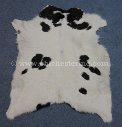 calfskin rugs calf skin rug roselawnlutheran