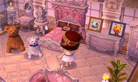 how to get the rococo set ib acnl furniture series animal crossing community