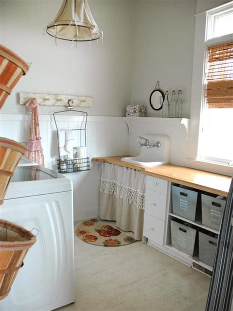 15 Inspiring Laundry Room Ideas Ultimate Home Ideas Laundry Room Decorating Ideas