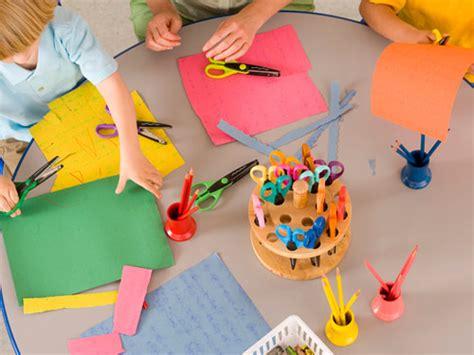 children s crafts craft childrens craftshady craftshady